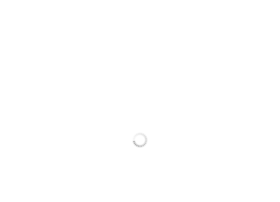 Rkursk.ru thumbnail