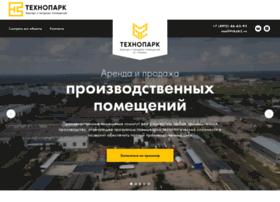 Rkz62.ru thumbnail