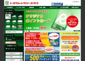 Rl-toyota.co.jp thumbnail