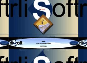 Rlisoft.net thumbnail