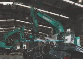 Rloop.co.jp thumbnail