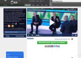 Rls.tv thumbnail