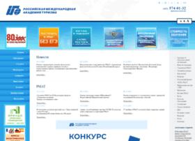 Rmat.ru thumbnail