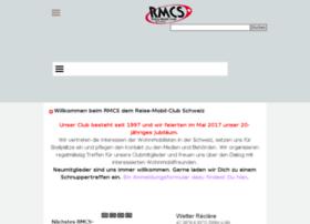 Rmcschweiz.ch thumbnail