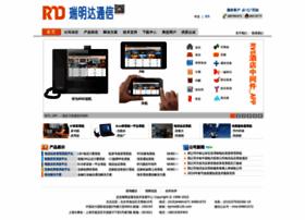 Rmd.com.cn thumbnail