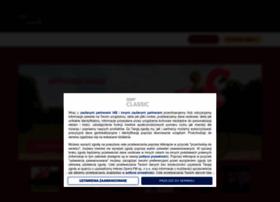 Rmfclassic.pl thumbnail