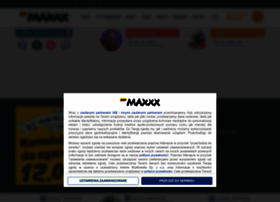Rmfmaxxx.pl thumbnail