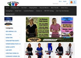 Rmfscrubs Com At Wi Nursing Uniforms Maternity Scrubs Online Bottoms Cheap Scrubs