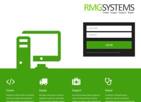 Rmg.systems thumbnail