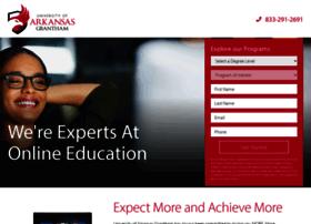 Rmi.grantham.edu thumbnail