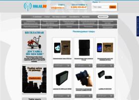 Rmlab.ru thumbnail