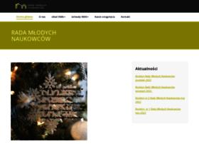Rmn.org.pl thumbnail