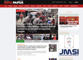 Rmolpapua.id thumbnail