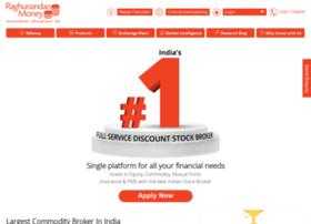 Flixkings.com
