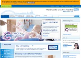 Rmpd.org.uk thumbnail