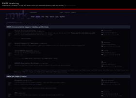 Rmrk.net thumbnail