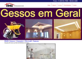 Rmsgessos.com.br thumbnail