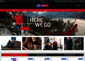 Rmsport.eu thumbnail