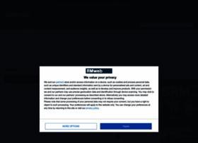 Rmweb.co.uk thumbnail