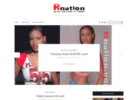 Rnation.com thumbnail