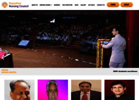 Rncjaipur.org thumbnail