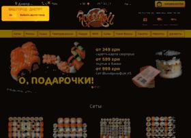 Rnr.com.ua thumbnail