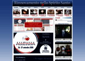 Rns-italia.it thumbnail