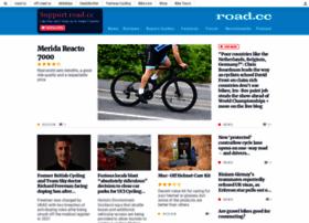 Road.cc thumbnail