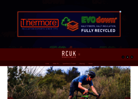 Roadcyclinguk.com thumbnail