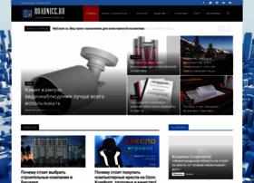 Roadnice.ru thumbnail