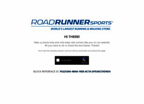 Roadrunnersports.com thumbnail
