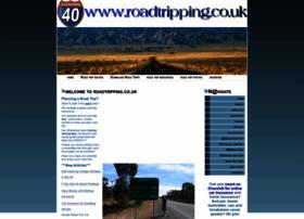Roadtripping.co.uk thumbnail
