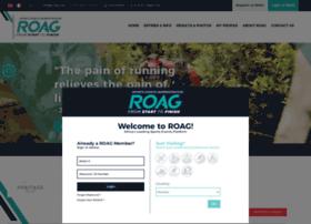 Roag.co.za thumbnail