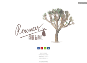 Roamers.cc thumbnail