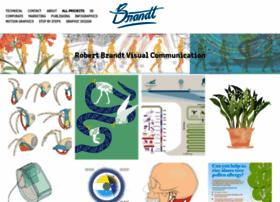 Robertbrandt.eu thumbnail