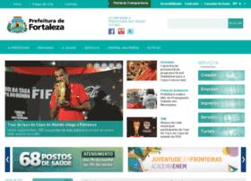 Robertoclaudio40.com.br thumbnail
