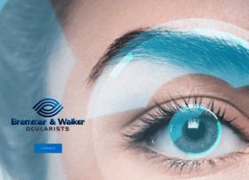 Robinbrammar.co.uk thumbnail