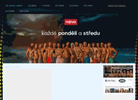 Robinsonuv-ostrov.cz thumbnail