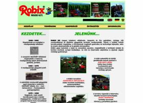 Robix.eu thumbnail