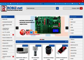 Robiz.net thumbnail