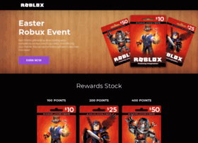 Roblox Events At Wi Free Robux Promo Codes