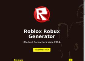 Robloxcheat.ga thumbnail