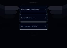 Robloxtest.ru thumbnail