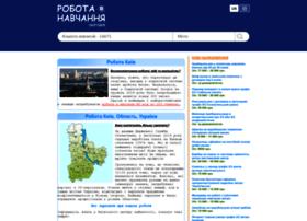 Robotazp.com.ua thumbnail