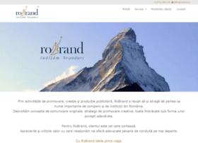 Robrand.ro thumbnail