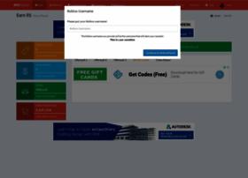 Irobux.com Earn Robux Robuxplanet Com At Wi Robuxplanet Com