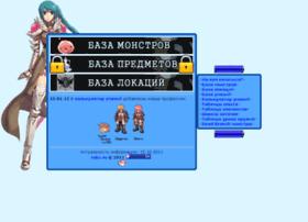 Robz.ru thumbnail