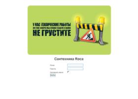 Roca-san.ru thumbnail