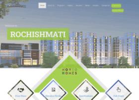 Rochishmati.in thumbnail