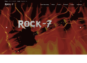 Rock-7.de thumbnail